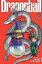Dragon Ball (3-in-1 Edition), Vol. 3: Includes vols. 7, 8 & 9 (3)