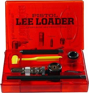 LEE PRECISION 90263 Classic Loader.45 Colt