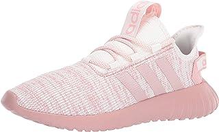 adidas Women's Kaptir X Cloudfoam Running Shoes