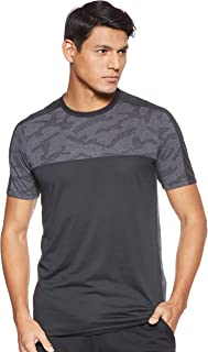 Under Armour Men's UA Siro Elite SS TEES AND T-SHIRTS