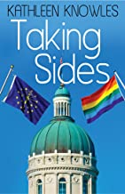 Best taking sides ebook Reviews
