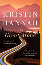 Best great alone hannah Reviews