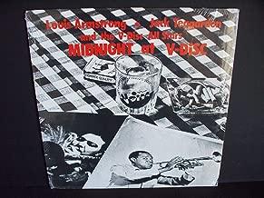 Midnight At V-Disc