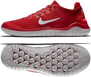 Free RN 2018 Men's running shoes 942836 600 Multiple...
