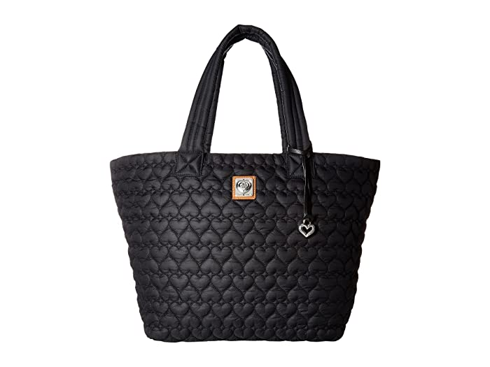 Brighton Knox Extra Large Tote
