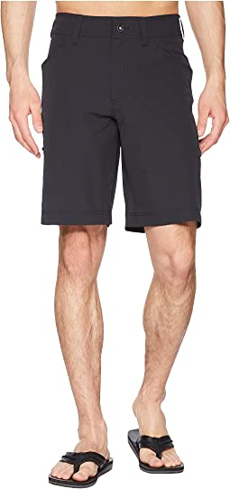 Marmot Crossover Shorts