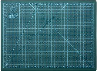 Best 48x96 cutting mat Reviews