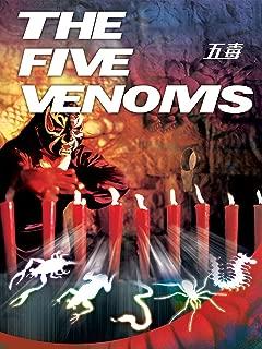 Best venum sharp 2.0 Reviews