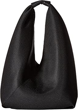 MM6 Maison Margiela Jersey Handbag