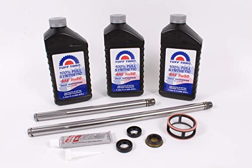 2021 Tuff Torq Genuine 1A646099891 Axle Repair 2021 Kit for lowest K46 Transmission outlet sale
