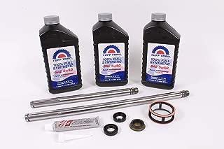 Tuff Torq Genuine 1A646099891 Axle Repair Kit for K46 Transmission