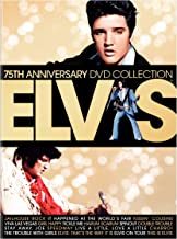 Elvis: 75th Anniversary Collection