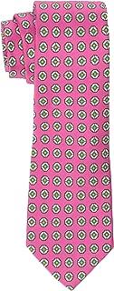 Men's Novelty Neat Tie