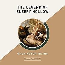 The Legend of Sleepy Hollow (AmazonClassics Edition)