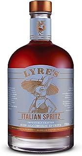Lyre's Italian Spritz 70cl