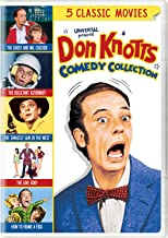Best don knotts movie ghost and mr chicken Reviews