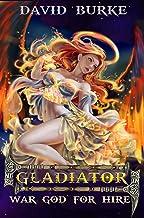 War God for Hire- Gladiator: A Reincarnation Litrpg Cultivation Harem