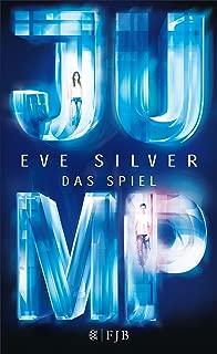 JUMP: Das Spiel (German Edition)