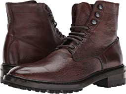 Greyson Lace-Up