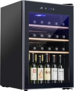 Best wine cooler container Reviews