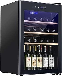 Best fresco wine cooler Reviews