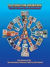 Tai Divination Workbook: