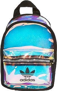 adidas Damen Bp Mini Rucksack