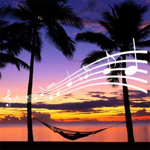 Top Chillout Music Radio