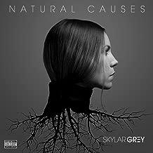 Natural Causes [Explicit]