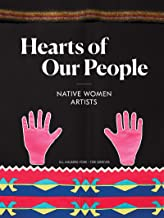 Best artist of the people Reviews