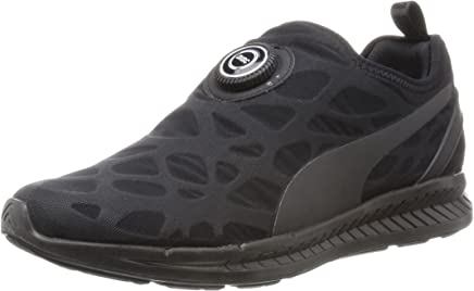 cb9aa79a7f78c Amazon.fr   Puma - Chaussures   Golf   Sports et Loisirs