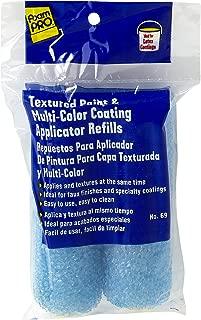 Best texture roller sleeve Reviews