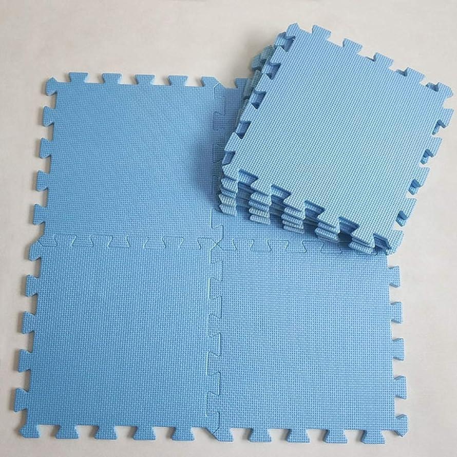 6/9/12/15/25pcs Baby EVA Foam Puzzle Play Mat Kids Rugs Carpet Interlocking Exercise Floor Children 30301cm stserbr9879400