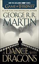 Best the dragon can t dance ebook Reviews