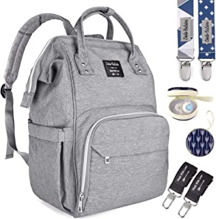 Best awesome baby bags Reviews