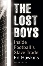 Best the lost boys book football Reviews