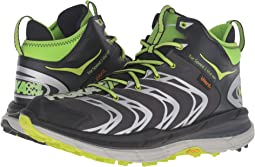 Hoka One One - Tor Speed 2 Mid