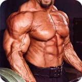 Perfect Bodybuilding Workout Trainer Plan