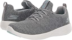 60406cc820e46 Women's SKECHERS Shoes + FREE SHIPPING | Zappos.com