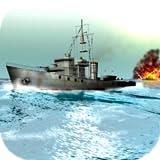 Free App of the Day: Battleship Pro