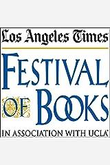 Children's Books: Feeding Imaginations (2010): Los Angeles Times Festival of Books: Panel 1071 Audible Audiobook