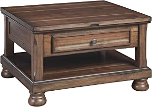 Best flynnter coffee table Reviews