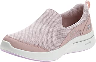 Skechers GO WALK STEADY womens Sneaker