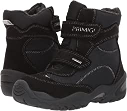 Primigi Kids - PHAGT 8645 (Little Kid)