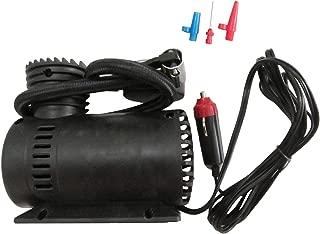 URREA 7414MCR Socket Drive Crank