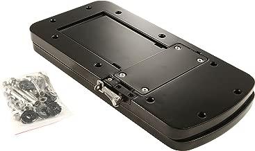 Motorguide Xi Series Aluminum Quick-Release Bracket Kit for Electric Trolling Motors