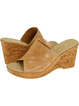 Women's Onex Sandals + FREE SHIPPING