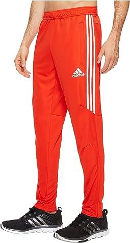 Tiro '17 Pants