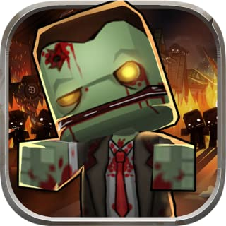 Ipad Zombie Games