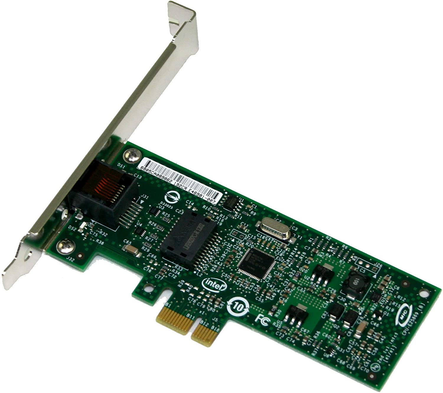 Best Wired Network Adapter For Gaming